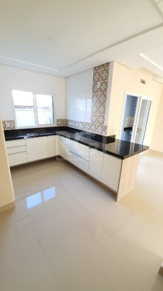 casa condomínio em lagos de nova ipanema com 3 dormitórios - mi10315