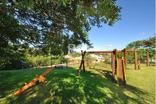 casa condomínio em mário quintana com 2 dormitórios - fr2624