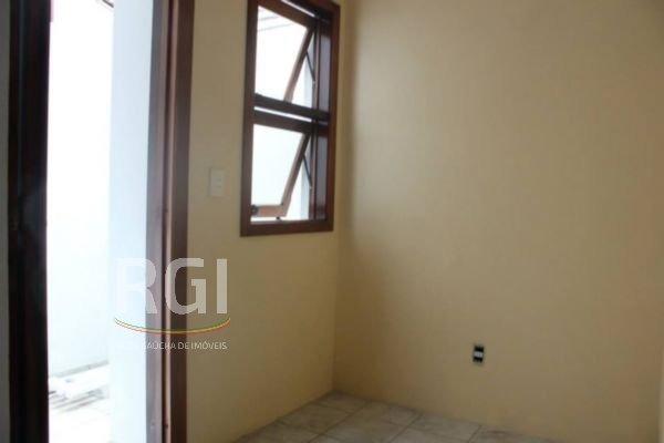 casa condominio em menino deus com 4 dormitórios - ot5363