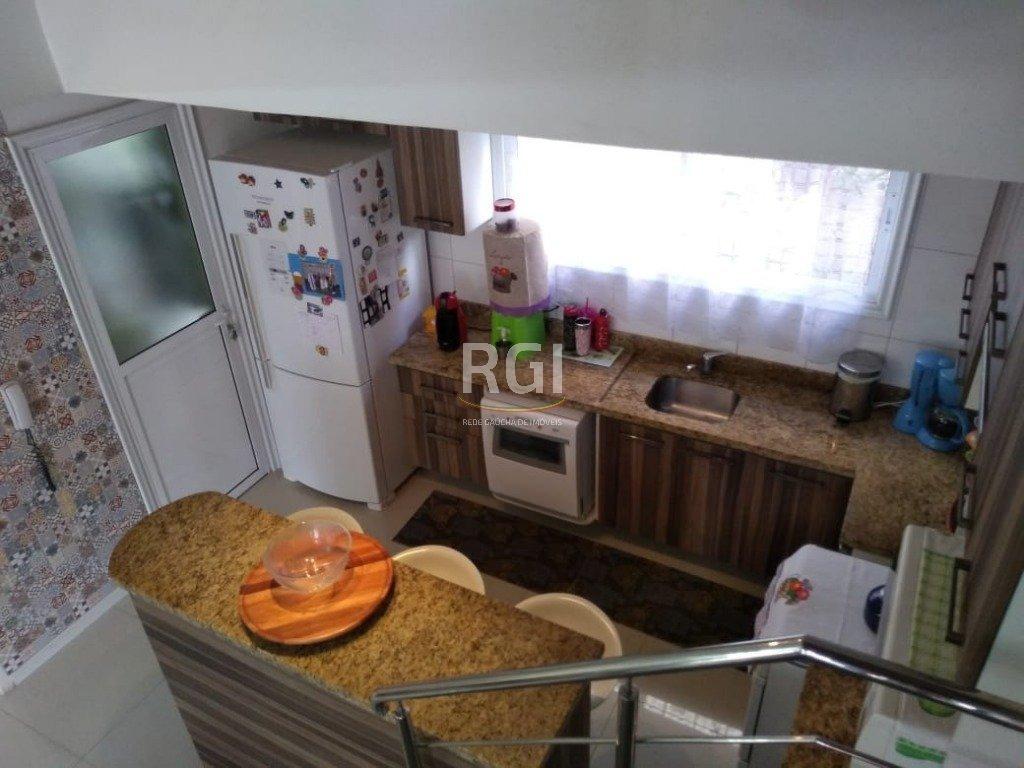 casa condomínio em niterói com 3 dormitórios - li50877922