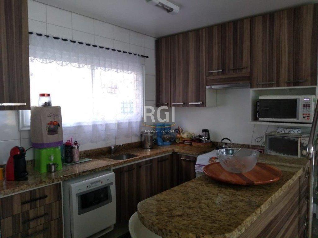 casa condominio em niterói com 3 dormitórios - li50877922