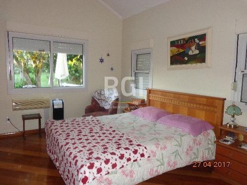 casa condomínio em nonoai com 2 dormitórios - bt4773