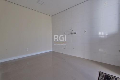 casa condomínio em nonoai com 3 dormitórios - bt3955