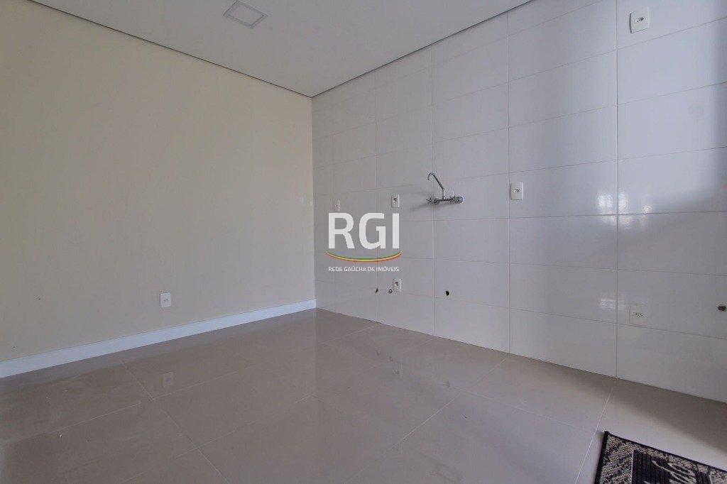 casa condomínio em nonoai com 3 dormitórios - bt8013