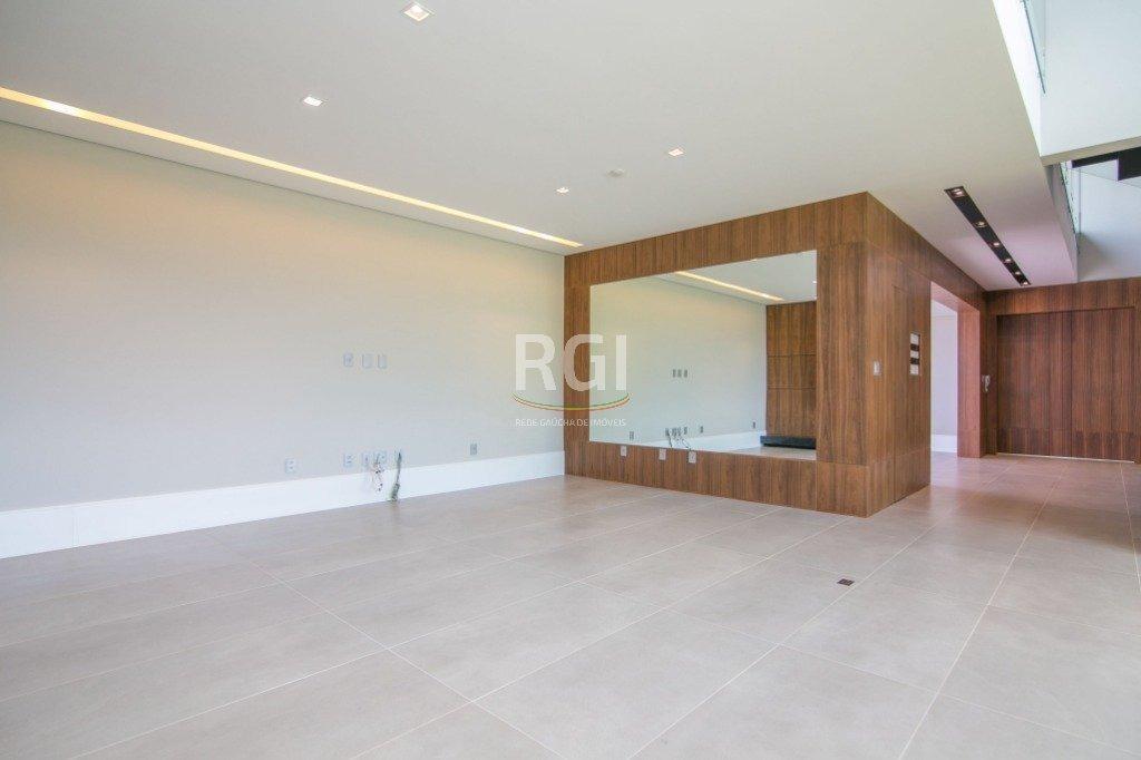 casa condomínio em nossa senhora das graças com 4 dormitórios - li50877739