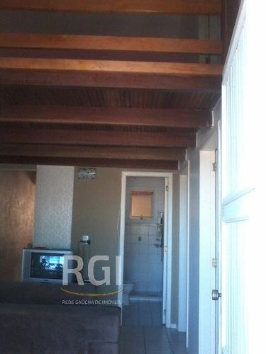 casa condomínio em protásio alves com 2 dormitórios - ot5635