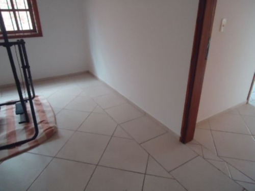 casa condomínio em rubem berta com 3 dormitórios - pa1552
