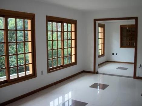 casa condomínio em santo antônio com 3 dormitórios - lu268468