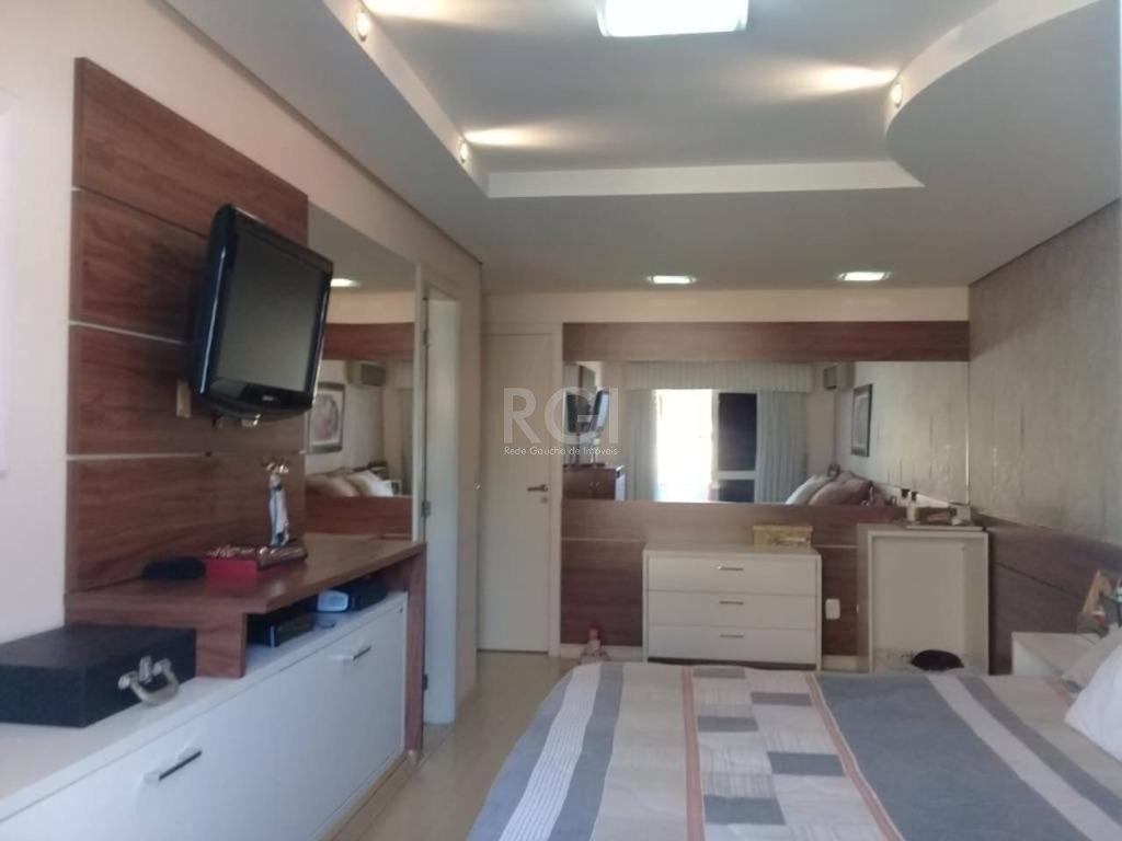 casa condominio em sarandi com 3 dormitórios - ht295