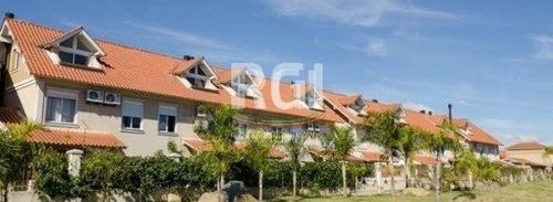casa condomínio em sarandi com 3 dormitórios - vp86345