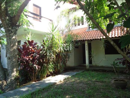casa condomínio em sétimo céu com 4 dormitórios - bt4283