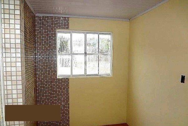 casa condomínio em são josé com 3 dormitórios - sc11733