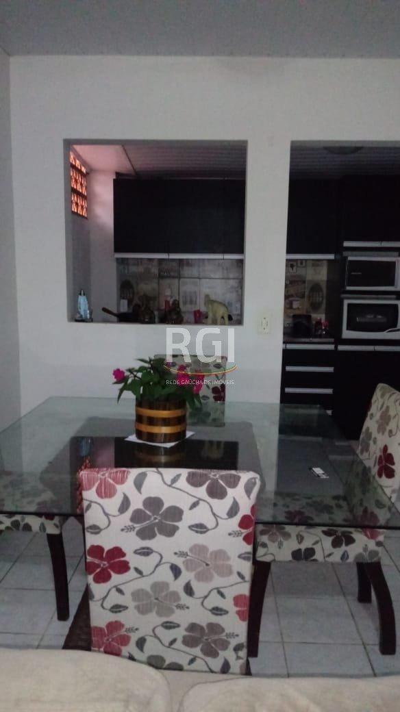 casa condomínio em são tomé - ot6886