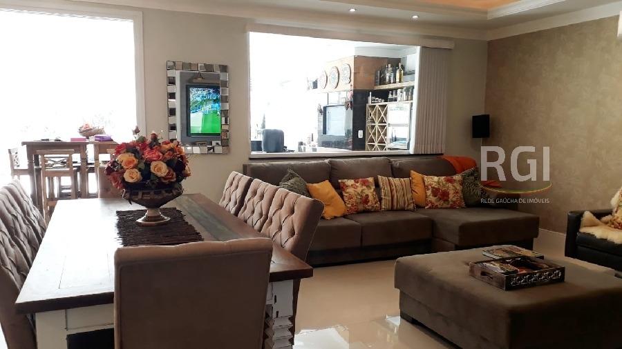 casa condomínio em são vicente com 3 dormitórios - ei9725