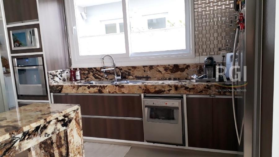 casa condominio em são vicente com 3 dormitórios - ex9725