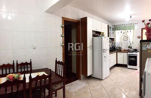 casa condomínio em teresópolis com 2 dormitórios - bt4840