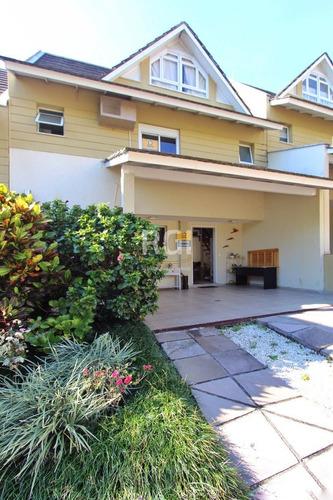 casa condomínio em teresópolis com 3 dormitórios - bt7759