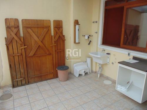 casa condomínio em teresópolis com 3 dormitórios - bt8050
