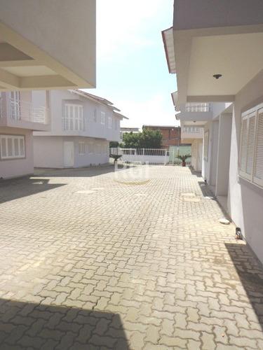 casa condomínio em tijuca com 3 dormitórios - ts2463