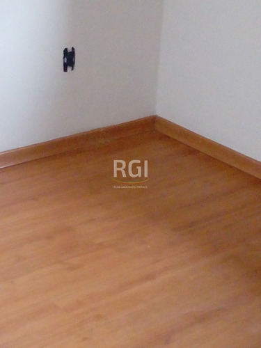 casa condomínio em tristeza com 3 dormitórios - li50877191