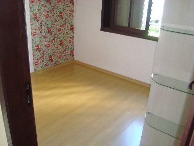 casa condomínio em tristeza com 3 dormitórios - nk15869