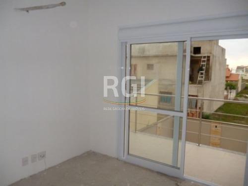 casa condomínio em vale ville com 3 dormitórios - tr7497