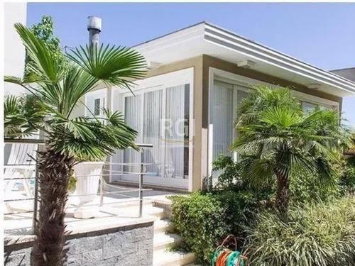 casa condomínio em vila jardim com 4 dormitórios - vz4731