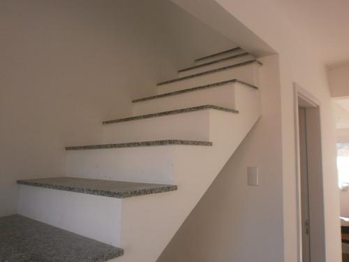 casa condomínio em vila nova com 3 dormitórios - bt4234