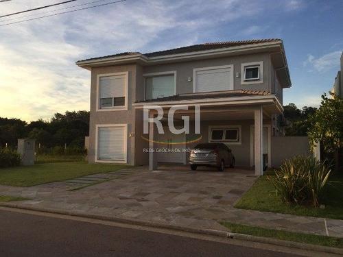 casa condomínio em vila nova com 3 dormitórios - lp939