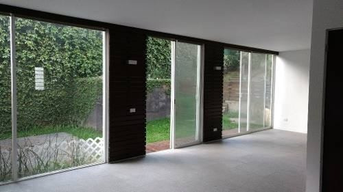 casa condominio en chapultepec / cuernavaca - cal-181-cd#