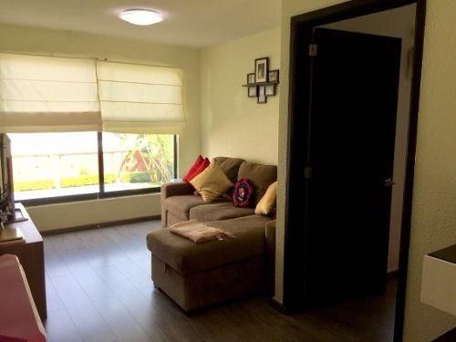 casa condominio en jardines de cuernavaca / cuernavaca - cal