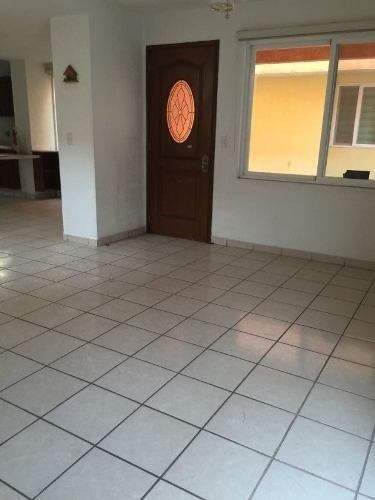 casa condominio en lomas de cuernavaca / temixco - cal-95-cd