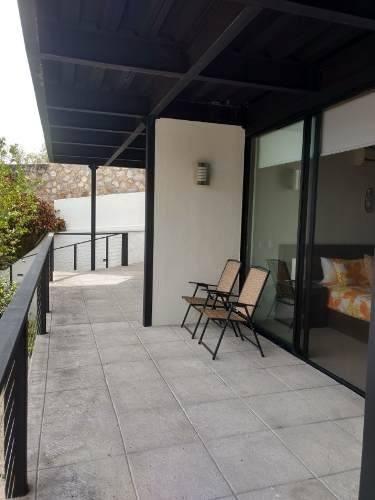 casa condominio en tequesquitengo / jojutla - cal-190-cs