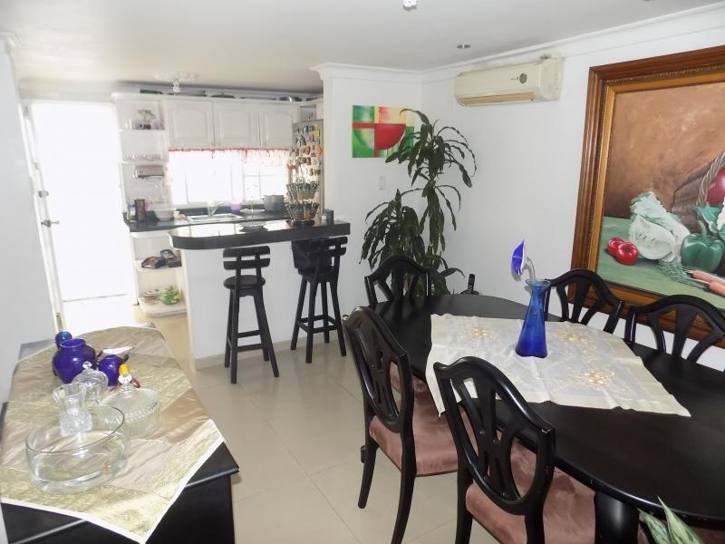 casa condominio en  venta