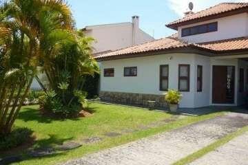 casa condomínio esplanada do sol - ca1164