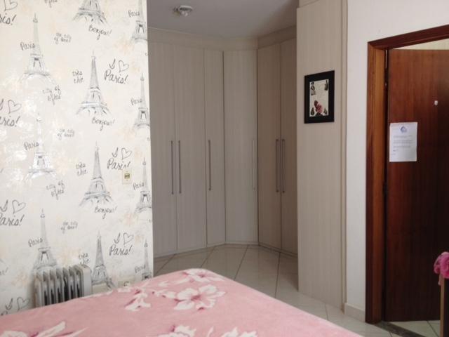 casa condomínio euroville - fino acabamento  ca-086