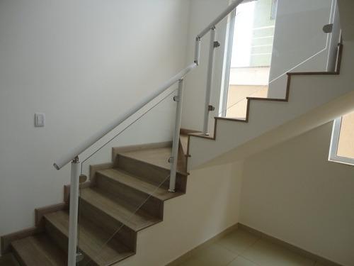 casa condomínio fechado  - 14692