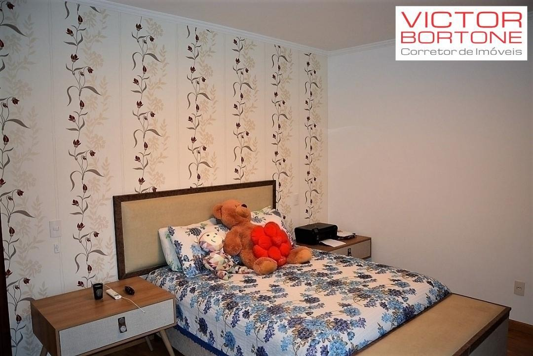 casa condomínio fechado 240 m² - 129