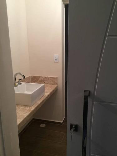 casa condomínio fechado em atibaia 3dorms3suítes 230m 990mil