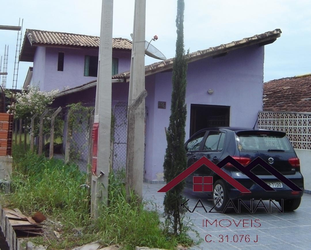 casa condomínio fechado  frente á praia 2 dormitórios- boraceia/bertioga-sp - 3132