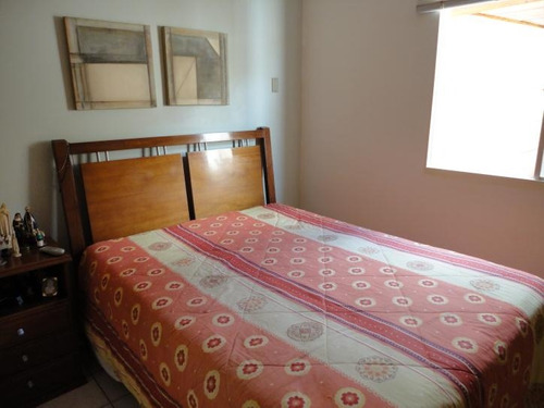 casa  condomínio fechado jatoba vendida  - 13492