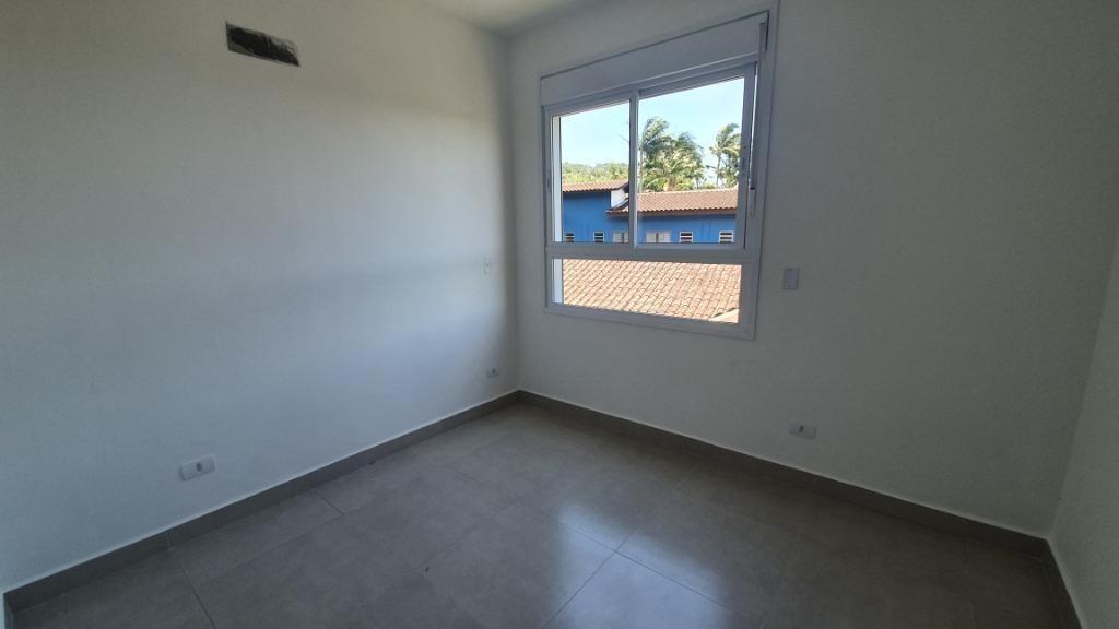casa condomínio fechado maresias, litoral norte, 3 suítes - ca0102