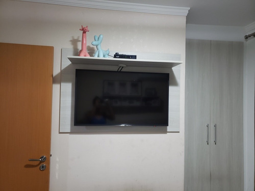 casa - condomínio fechado - mauá