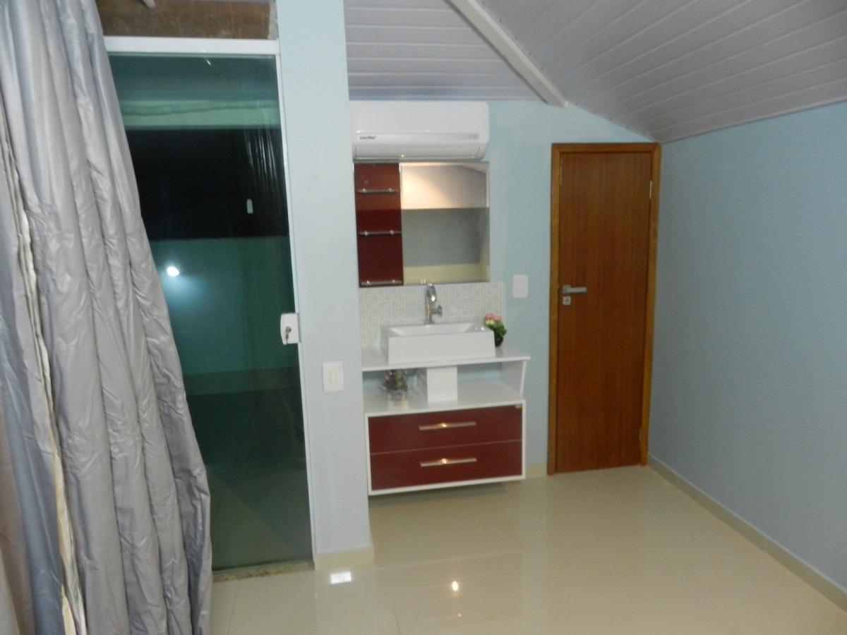 casa condomínio fechado -segurança 24 - 2.500+ taxas= 3.900