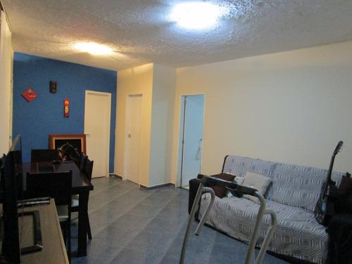 casa condomínio fechado taquara (próxima brt boiúna)