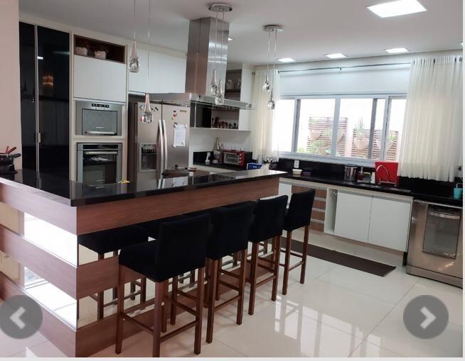 casa condomínio fechado, venda e compra, bosque dos jatobás, engordadouro, jundiaí - ca01624 - 67868727