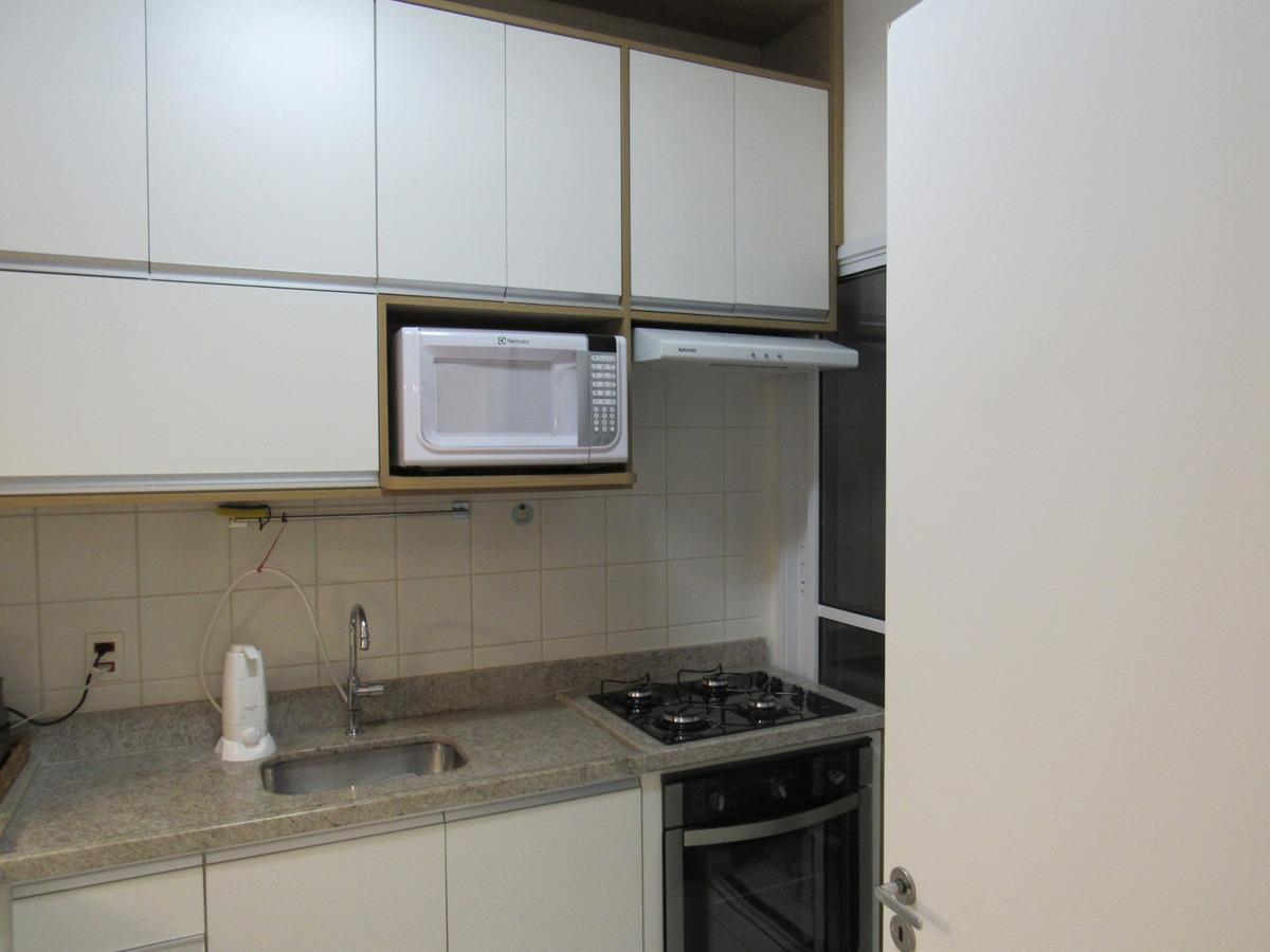 casa condomínio fechado, venda e compra, casa de toscana, medeiros, jundiaí - ca01615 - 67824017