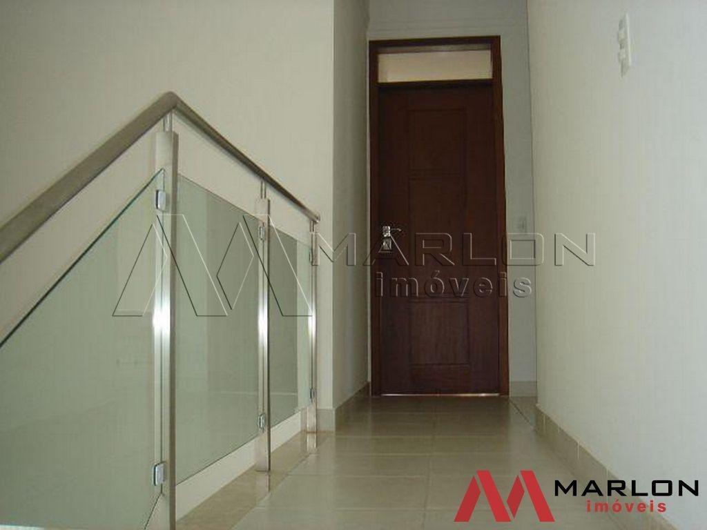 casa condominio green club 1