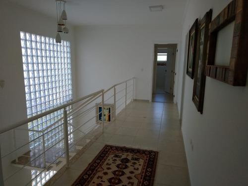 casa condominio hanga roa - bertioga