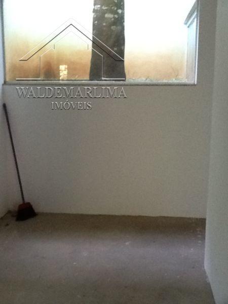 casa - condominio iolanda - ref: 2001 - v-2001